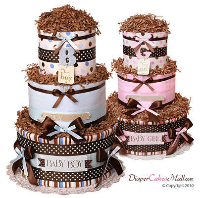 Our Mission Is To Give You An Opportunity To Surprise Mother To Be With One  Of The Most Unique Ideas For Baby Shower   Diaper Cake.